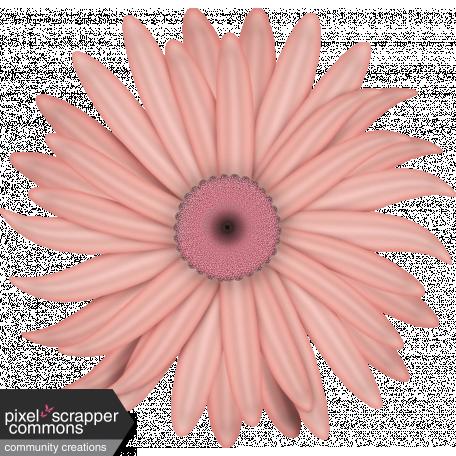 Renaissance Faire - flower 12