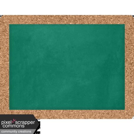 school chalkboard graphic by sonia roman pixel scrapper digital