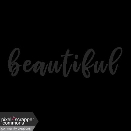 enjoy each moment word art  beautiful graphicsonia