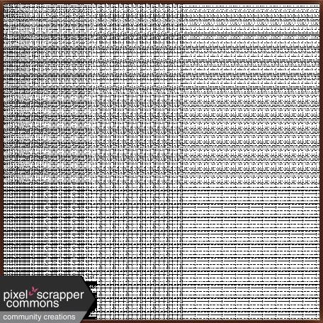 Copper Frame 2 graphic by Trish Riddel | Pixel Scrapper Digital ...