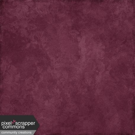 Fall In Love Paper 05