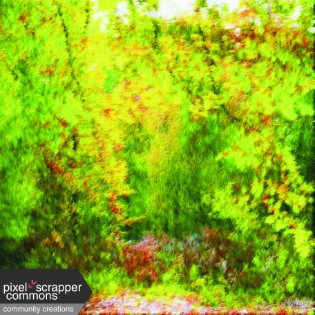 mudsa-magic autumn-pap 39