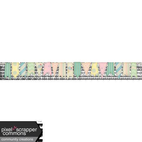 SugarSnap Banner