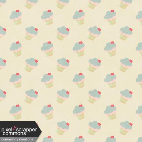 SugarSnap Paper 01