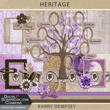 KMRD-Heritage