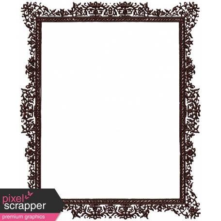 Enchanted - Frame