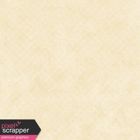 Grid Paper 22 - Tan & Pink