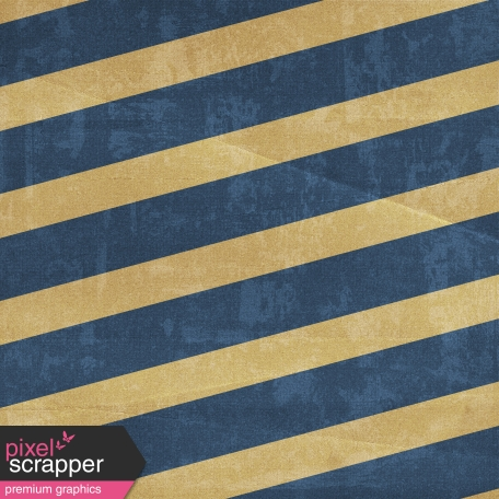 Dad - Striped Paper 092