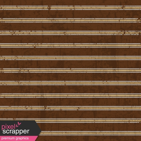Dad Paper 106 - Stripes