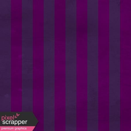 Stripes 79 Paper - Purple