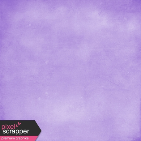 P&G Solid Paper - Purple 7