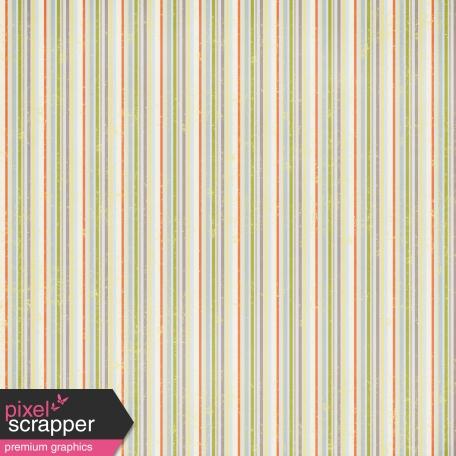 Stripes 37 Paper - Beatrix