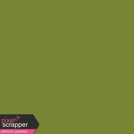 Beatrix Solid Paper - Green