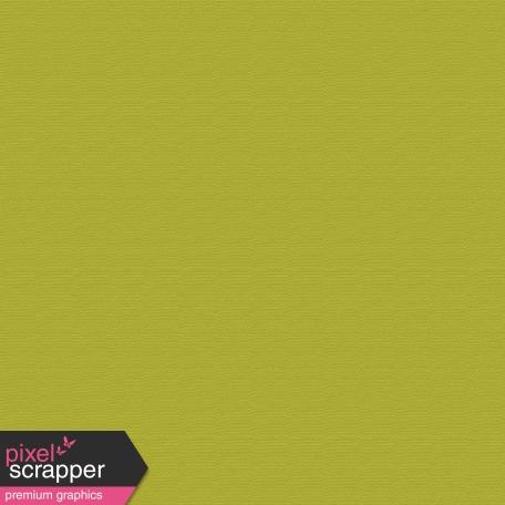 Beatrix Solid Paper - Light Green