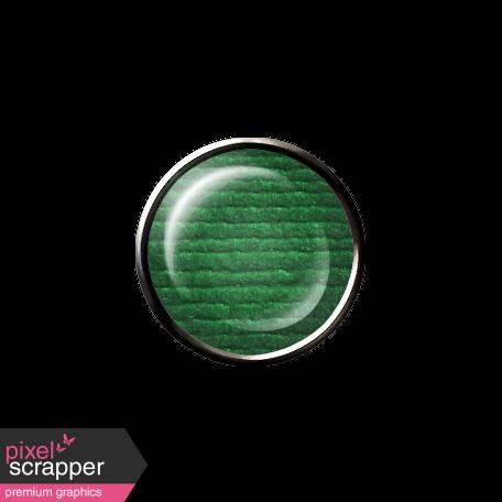 Dark Green Brad
