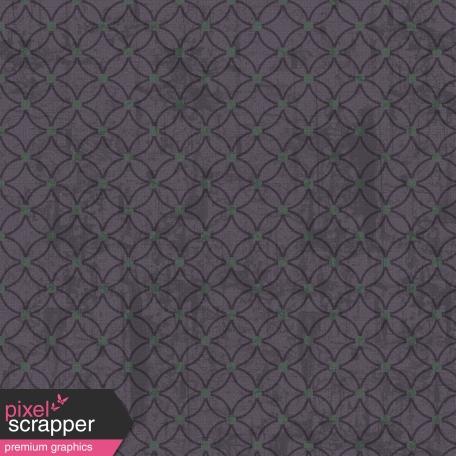 Circles 32 Paper - Purple
