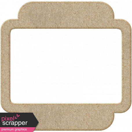Chipboard Slide 03