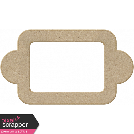 Chipboard Slide 04