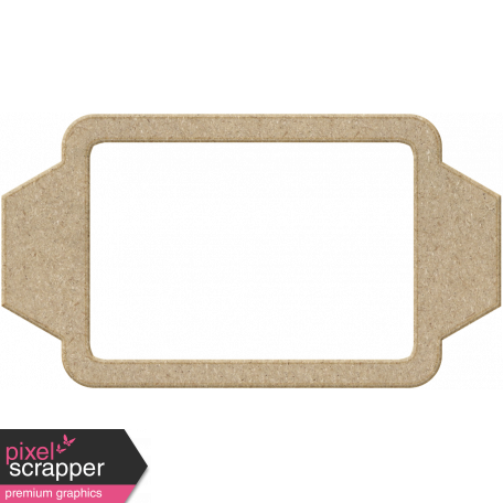 Chipboard Slide 05