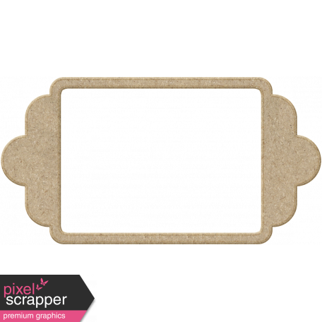 Chipboard Slide 06