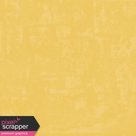 Paris Solid Paper - Yellow