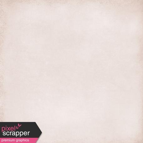Prague Solid Paper - Tan