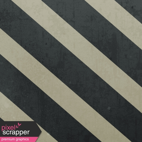 Stripes 26 Paper - Air Force Green