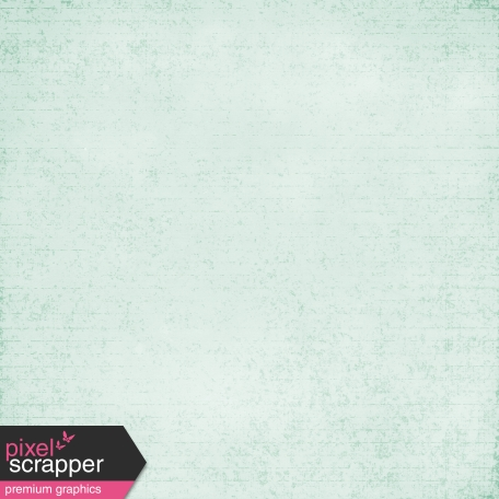 Mom Solid Paper - Mint