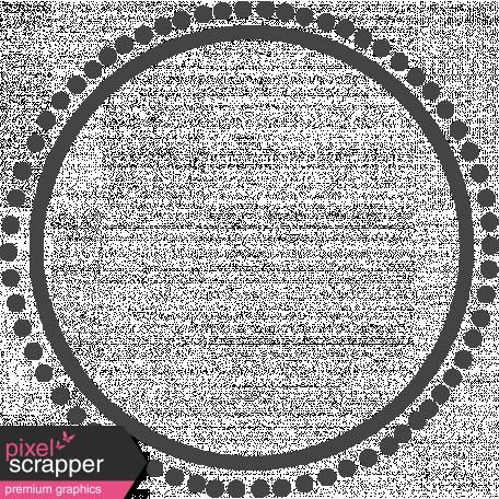 Stamp1 - Circle