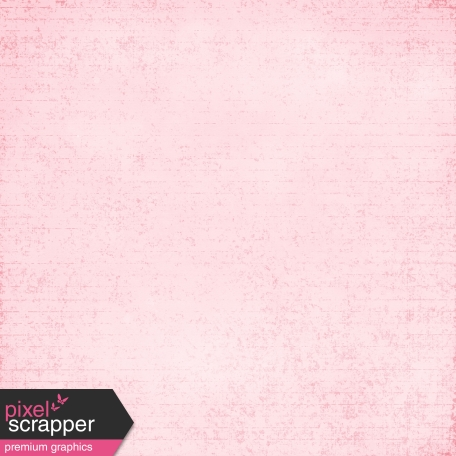 Mom Solid Paper - Pink