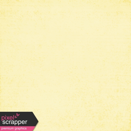 Mom Solid Paper - Yellow