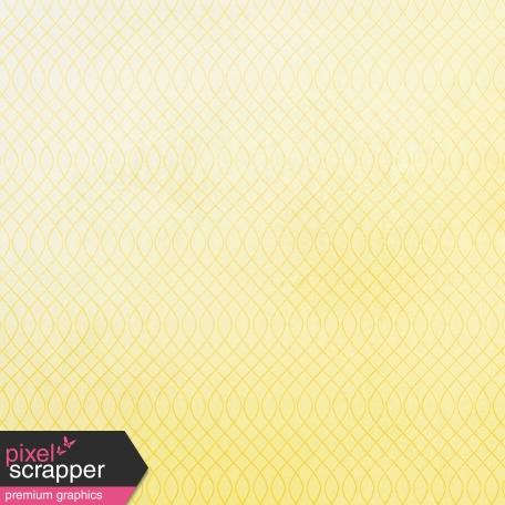 Paper 044 - Wavy - Yellow