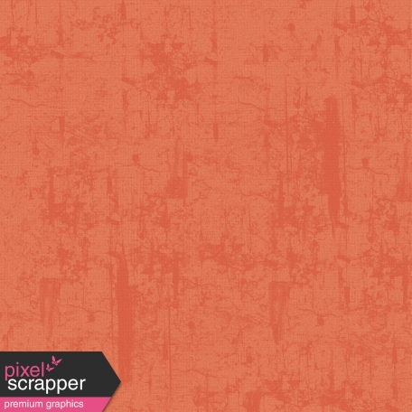 Oxford Solid Paper 13
