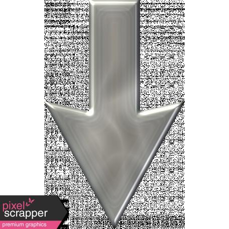Belgium Silver Arrow 06