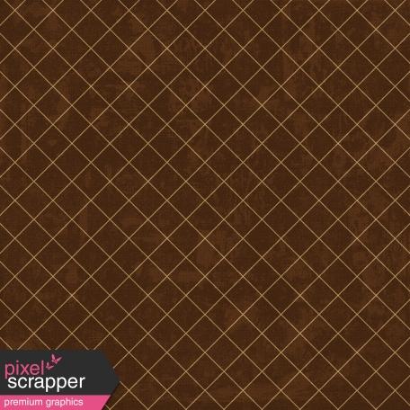 Brown Paper 105b