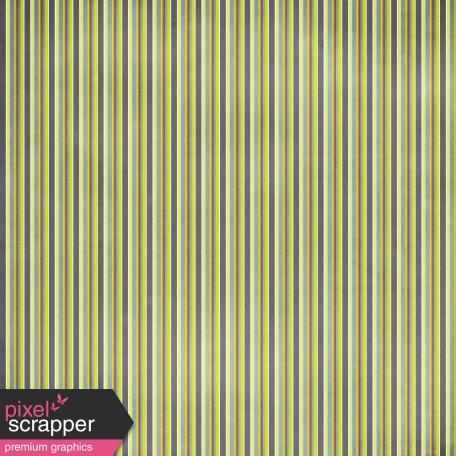 Taiwan Paper - Stripes