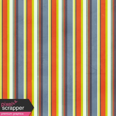 Taiwan Paper - Stripes 47