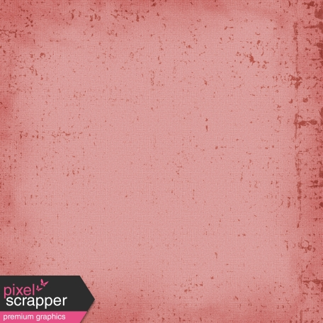 Taiwan Solid Paper - Pink - Grunge