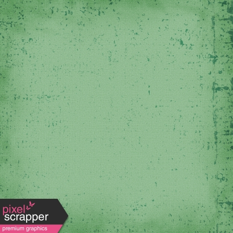 Taiwan Solid Paper - Teal - Grunge