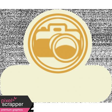 Taiwan Recreation Tab - Camera