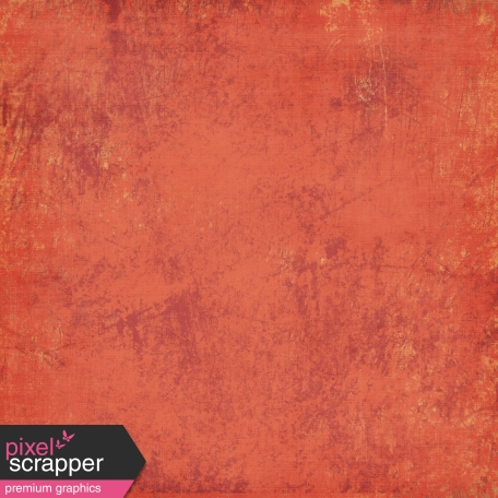Change Solid Paper - Orange