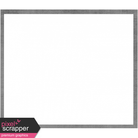 Change Frame - Grey
