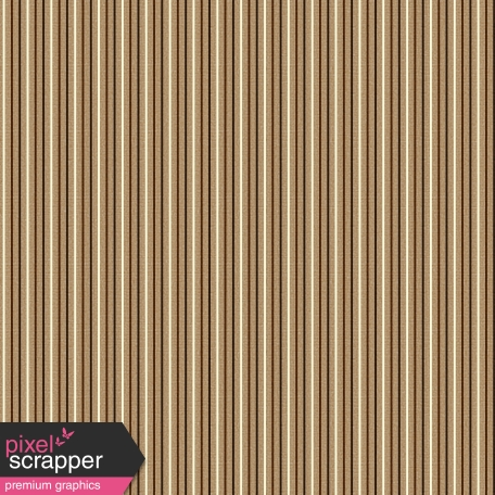 Vietnam Paper - Brown Stripes 53