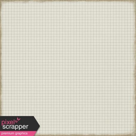 Cheer Grid Paper