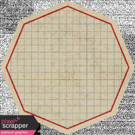 Malaysia Tag - Octagon