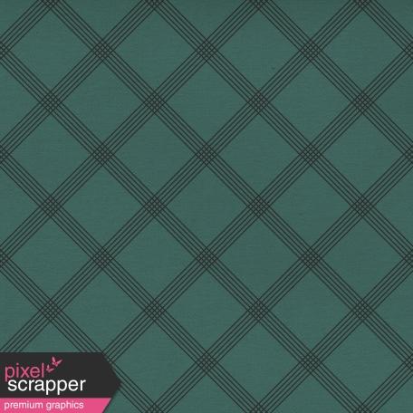 Inspire Argyle Paper