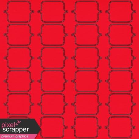 Inspire Brackets Paper