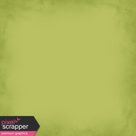 E&G 2 Solid Paper - Green