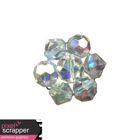 DST Bauble - Diamond Star Jewelry