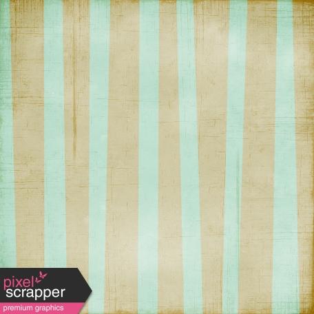 Stripes 64 - Blue